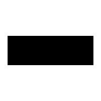 FINGER IN THE NOSE logo