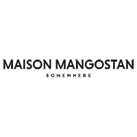 MAISON MANGOSTAN logo