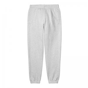 Pocket Sweat Pant logo
