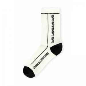 Socks logo