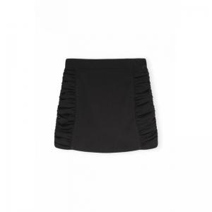 Mini Skirt logo