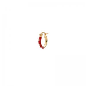 SINGLE RING logo