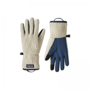 Pile Gloves logo