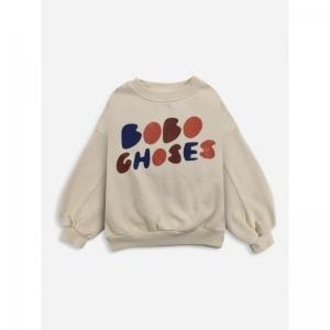 Bobo Choses logo