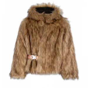 inuit jacket logo