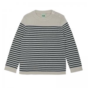 Thin Sweater logo